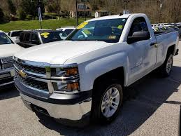 Chevy Trucks For Sale In Wv Cheerful Used 2014 Chevrolet Silverado ... Dump Truck For Sale Wheeling Wv Used Trucks In Burlington Wv On Buyllsearch Dodge Ram Pickup 4x4s For Sale Nearby In Pa And Md 2002 Chevrolet Kodiak C7500 Service Mechanic Utility Davis Auto Sales Certified Master Dealer Richmond Va Parkersburg New Gmc Canyon Vehicles 4x4 4x4 Sierra 2500hd Tow Huntington News Of Car Release Diesel Moundsville Inspirational Cars