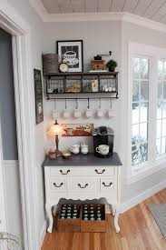 Upholstered Dining Arm Chairs Great Coffee Corner Ideas Kitchen Transitional With Subway Tile Backsplash Roll Out Trays Island Software Painting