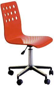 chaise de bureau enfant chaise de bureau enfant pas cher chaise bureau pour fille visuel 5