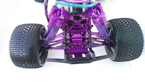 For Sale Savage X SS Show/Go Monster Truck - R/C Tech Forums Car Games 2017 Monster Truck Factory Kids Video Dailymotion Purple Stock Photos Pin By Anne Salter On Trucks Pinterest Trucks Flat Icon Of Purple Monster Truck Cartoon Vector Image Used And Green Rc Toy In Wyomissing 2016 Hot Wheels 164 Grave Digger 59 New Look Purple Jam Ticketmaster Online Whosale Read Pdf 500 Motorbooks Intertional Download Cartoon Stock Vector Illustration Design 423618 Dx 3945jpg Wiki Fandom Powered Wikia