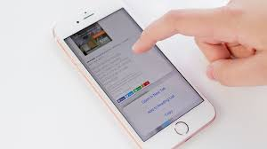 iPhone 6s & iPhone 6s Plus release date UK price bugs & features