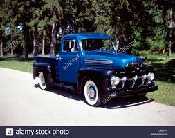 1951 Mercury M - 1 Pickup Truck Stock Photo: 43284664 - Alamy Sackrider Auctions 1949 Ford Mercury M47 Ton Pickup Truck Gl Fabrications 1955 Pickup For Sale Classiccarscom Cc894980 Hemmings Find Of The Day 1947 Daily Hot Rod Network Pick Ups M100 71968 Home Facebook 1948 By Ken Morris Digital Photographer Rm Sothebys 1953 The Andrews Collection Derelict Farm Truck Returns Like New Driving An Old Up Youtube 1951 M3 Wicked Garage Inc This Is Built Cadian Tough Fordtrucks