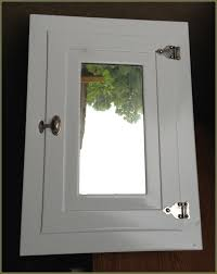 Lockable Medicine Cabinet Ikea by Medicine Cabinet Glamorous Medicine Cabinets Without Mirrors Home