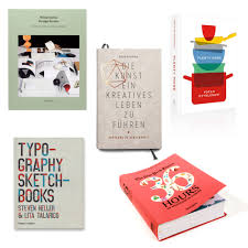 What Christmas Tree To Buy by What Books We Wish To Find Underneath The Christmas Tree