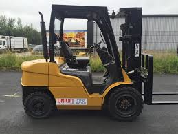 Caterpillar DP25N Forklift Truck Used Forklift Truck For Sale ... Used Heavy Equipment Sales North South Dakota Butler Machinery 2008 Caterpillar 730 Articulated Truck For Sale 11002 Hours Non Cdl Up To 26000 Gvw Dumps Trucks Dp30n Forklift Truck Used For Sale 2012 Cat Ct660l Polk City Flfor By Owner And Trailer 2014 Roll Off 016129 Parris Garbage Used 1989 3406 Truck Engine For Sale In Fl 1227 New 795f Ac Ming Offhighway Carter Dump N Magazine Western States Cat Driving The New Ct680 Vocational News