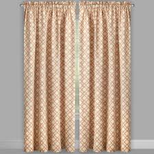 Fingerhut Curtains And Drapes by Window Curtains Curtain Sets Window Shades U0026 Valances