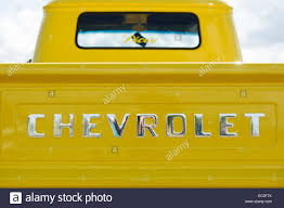 Pickup Truck Tailgate Stock Photos & Pickup Truck Tailgate Stock ... Tailgate Latch History By Free Css Templates 1995 C1500 Logo Replacement Chevrolet Forum Chevy Bully Net For Fullsize Trucks Model Tr03wk Northern Led Light Striptailgate Bar Redwhite Truck Reverse Brake 2018 Silverado 1500 Tailgate Antique Chevy Truck Close Up Stock Video Footage First Drive 2015 Custom Colorado Review Aoevolution 1963 Lowrider Magazine 2500 Hd 60l Quiet Worker How To Remove Factory Badges And Decals In Ten Easy Steps