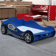 Little Tikes Lightning Mcqueen Bed by Ideas Little Tikes Sports Car Twin Bed U2014 Modern Storage Twin Bed