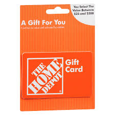 Home Depot Non Denominational Gift Card | Walgreens Home Depot Coupons Promo Codes For August 2019 Up To 100 Off 11 Benefits Of Pro Xtra Hammerzen Aldo Coupon Codes Feb 2018 Presentation Assistant Online Coupon Code Facebook Office Depot Online August Shopping Secrets That Can Help You Save Money Swagbucks Review Love Laugh Gift Lowes How To Use And For Lowescom Blog Canada Discount Orlando Apple 20 200 Printable Delivered Instantly Your The Credit Cards Reviewed Worth It