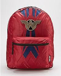 Batman Lava Lamp Spencers by Batman Backpacks Superhero Backpacks Spencer U0027s