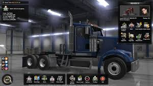 100 Game Truck San Diego American Simulator Upcoming Surgery Check It Out American