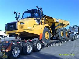 Caterpillar 725C - Water Trucks - Transport - CATERPILLAR WORLDWIDE Cat Ct660 Wikipedia Cat Ct681s Form Designed For Function Truck News Used 3306 Di Truck Engine For Sale In Fl 1107 Caterpillar Autonomous Ming Trucks Reach Milestone Haul One Truckdriverworldwide Autonomous Trucks Haul 1b Tonnes Mingcom Moving A Massive 794ac Dump Truck Youtube Produces 5000th 793 Ming 725c2ww Water Transport Caterpillar Worldwide Rolls Out 1000th 797b Gp1535cn Lift Win Vocational