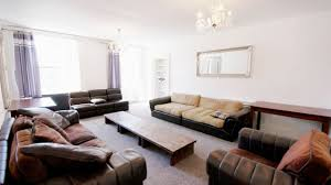 100 Top Floor Apartment Princes Street Private Edinburgh Group