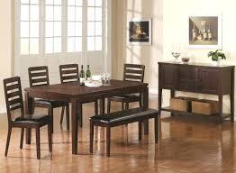 Medium Size Bunk Bedsconsignment Furniture Portland Discount