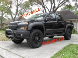 Images About #lowmiles Tag On Instagram Craigslist Nj Used Cars For Sale By Owner Elegant Central Oklahoma And Trucks By Best Image Of Truck Baltimore Maryland Car Janda Los Angeles California Great Houston Tx For Interesting Albany Ny Md Chevrolet Window Coupe Nni As 10 New East Bay