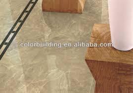 dubai decorative ceramic floor tile price dubai buy floor tile