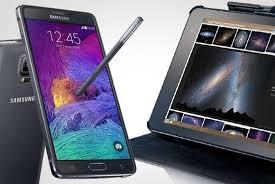 Phablet vs mini tablet The big choice between two smallish