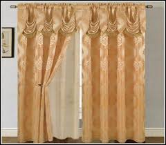 priscilla curtains large size of living roomawesome curtain rings