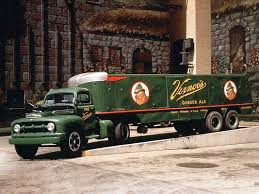 1951 Ford F-8 Semi Tractor Retro Truck F Wallpaper | 2048x1536 ... Old Ford Semi Trucks Randicchinecom Truck Pictures Classic Photo Galleries Free Download Intertional Dump For Sale Also 2005 Kenworth T800 And Semi Trucks Big Lifted 4x4 Pickup In Usa File Cabover Gmc Jpg Wikimedia Sexy Woman Getting Out Of An Stock Picture Jc Motors Official Ertl Pressed Steel Needle Nose Beautiful Rig Great Cdition Large Abandoned America 2016 Vintage