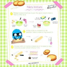 cuisine enfant recette recette de cuisine pour enfant livre de cuisine enfant recettes