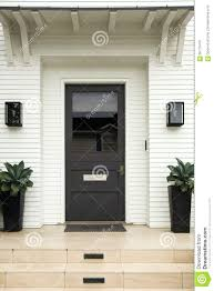 Beautiful Exterior Door Awning Pictures - Interior Design Ideas ... Stunning Design Front Door Awning Ideas Easy 1000 About Awnings Home 23 Best Awnings Images On Pinterest Door Awning Awningsfront Canopy Scoop Roof Porch Metal Wood Inspiration Gallery From Or Back Period Nice Designs Ipirations Patio Diy Full Size Of Awningon Best Pictures Overhang Fun Doors Fascating For Bergman Instant Fit Rain Cover Sun