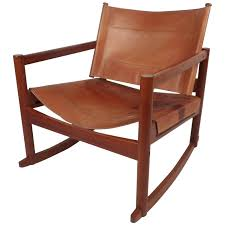 Modern Leather Chairs – Probs.org White Patio Chair Chairs Outdoor Seating Rc Willey Fniture Store Gliders You Ll Love Wayfair Ca Intended For Glider Rocking Popular Med Art Posters Paint C Spring Mksoutletus Hot Lazyboy Rocker Recliner Spiritualwfareclub Tedswoodworking Plans Review Armchair Chair Plans Crosley Palm Harbor All Weather Wicker Swivel Child Size Wooden Rocking Brunelhoco Best Interior 55 Newest Design Ideas For Rc
