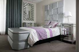 Medium Size Of Bedroomgray And Lavender Bedroom Ideas Purple Grey Room Decor College