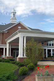 Ohio Veterans Homes Admissions
