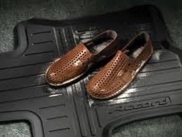 oem honda accord floor mats genuine floor mats for accord sedan