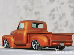 Fantasy '50 - 1950 Chevy Pickup Photo & Image Gallery Fantasy 50 1950 Chevy Pickup Photo Image Gallery Truck Cummins 6bt Diesel Youtube Diecast Toy Truck Scale Models 3100 The Farm Hot Rod Network Chevrolet Patina Shop Air Bagged Ride Ac Complete Build Icon Thriftmaster Styling Icon In The World Of 1005clt 06 O Chevy Pickup Engine Bay Members Gmc 1 Ton Jim Carter Parts 5 Window Classic Shortbed Daily