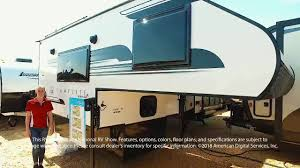 Livin' Lite-CampLite Truck Camper-8.6 - YouTube 2017 Livin Lite Quicksilver 80 1920a Southland Rv New 2016 Camplite Cltc 68 Truck Camper At Shady Maple Camplite Rvs For Sale Soft Side Price Best Resource Slideouts Are They Really Worth It Small Campers Travel Rayzr Half Ton Exterior Pickup 23 Luxury Ford 6 8 By Tan Uaprismcom Used 2013 86 And 86c 2014 East