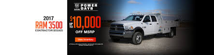 Crown Dodge Chrysler Jeep RAM | In Ventura, CA Dodge Truck Rebates And Incentives 2016 Lovely The Ram 3500 Is Albany Chrysler Jeep Ram Dealer Formerly Autonation Cdjr In This October Candaigua Fiat Plantation Fl Massey Yardley 1500 Lease Deals Finance Offers Ann Arbor Mi Specials Sales New Car Lake Orion Miloschs Palace Diehl Of Grove City Pa Automotive 2018 Latrobe Jeff Wyler Eastgate Used Dayton Andrews Clearwater Long Island Cars At