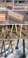 Ikea Stall Shoe Cabinet Gumtree by Best 25 Sandwich Boards Ideas On Pinterest Shop Signs Local