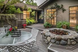 100 Rectangle House Homes For Sale In Carmel Golden Bert Aronson