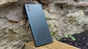 Sony Xperia 2017 UK release date price specs and rumours New