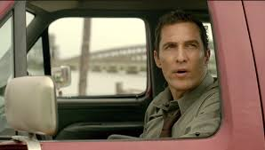Matthew McConaughey's 'True Detective' Truck Is Up For Auction ... This Truck Driver And I Have One Thing In Common Funny Pictures New York Attack Suspect Charged With Federal Terrorism Offenses Cnn Life A Pink House The Emperor Is Naked Robots Could Replace 17 Million American Truckers The Next Matthew Mcconaugheys True Detective Truck Up For Auction Driver Arrested After Fleeing Scene Of Accident Vlog Vampire Trucker Allegedly Kidnapped Women To Keep Sex Slaves Sodastream Israel Lays Off 500 Palestinians Whos To Blame Potato Farmers Hit By Trucking Shortage Local News Goskagitcom Woman Logtruck Horrific Schoolbus Crash Oblivious Dump Takes Out Highway Sign Chaos Ensues