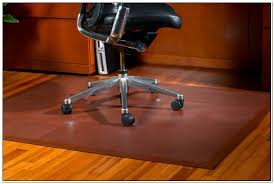 Chair Glides On Hardwood Floors by Chair Leg Glides For Wood Floors Flooring Home Decorating