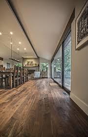modern white floor tile types of flooring materials contemporary