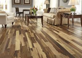 Lumber Liquidators Bamboo Flooring Issues by Cali Bamboo Reviews Cali Bamboo 577in W Prefinished Bamboo