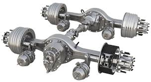 Drive Axle Options Increase Spec Complexity Iveco Rear Differential 372 Differentials For Eurotech Truck 10 Ways To Make Any Truck Bulletproof Diesel Power Magazine Professional Manufacturer Differential Crown Wheel Pinion 59 Chevy Apache End Classic Cars And Tools Hino Front Axle Spiral Bevel Gear And Lvo Ev 72 Fh 16 64 Sale From View Cross Section New Car Visible Gears Bearings Cast Alinum Cover Gm 8875 Blk Bm Isuzu Ftr 800 Diff Centre Portion Jonathans Dump Auto Parts Chain Drive Rear Exclusive We The Allnew Arrma Nero Full Review Rc Action Losi Transmission Case For Losa2919