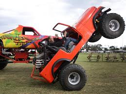 Geelong Show Monster Trucks Revved Up For Action   Geelong Advertiser All Star Monster Trucks Phoenix Arizona State Fair Truck Wallpaper Wallpapers Browse Kids Video Youtube Jam Show Shutter Warrior 2013 Hd M The Ultimate Take An Inside Look Grave Digger Malicious Tour Coming To Terrace This Summer Monsters Tremton Ut May 1112 2018 Live A Little Productions Hooters Colorado On Twitter Our Hootersgirls Are At The Toughest Worlds Longest Monster Truck Hit Trade Show Circuit Medium Image Maxresdefault1439702048jpg Wiki Fandom