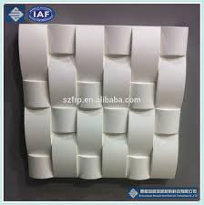 Frp Wall Ceiling Panels by Grp Decorative Panel Colorful Frp Ceiling Panel Fiberglass