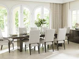 Lexington LAUREL CANYONFormal Dining Room Group