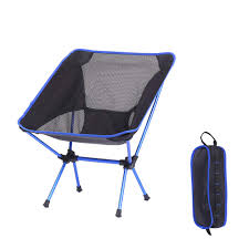 Amazon.com : LUOLAN Ultralight Portable Folding Camping Chairs ... Buy 10t Quickfold Plus Mobile Camping Chair With Footrest Very Fishing Chair Folding Camping Chairs Ultra Lweight Beach Baby Kids Camp Matching Tote Bag Walmartcom Reliancer Portable Bpacking Carry Bag Soccer Mom Black Kingcamp Moon Saucer Ebay Settle Drinks Holder Trespass Eu Costway Adjustable Alinum Seat Kijaro Dual Lock World Branson Navy Striped Folding Drinks Holder