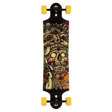 Choosing A Board | Longboarding Best Cruiser Longboards 2015 Windward Boardshop Amazoncom Paris V2 180mm 50 Longboard Skateboard Trucks Set Of 183mm Gullwing Royce Pro Reverse Truck 14 Best Cruiser Wannabuy Images On Pinterest Globes Complete Flippin Board Co Seagull Fishtail Cruisers For The Street And Skate Park The Store Choice Products Bcp 41 Cruising Reviews For 2018 Brands 150mm Raw Muirskatecom Road Rider Freeride 45deg Race E Go Cruiser Electric Longboard Hicsumption