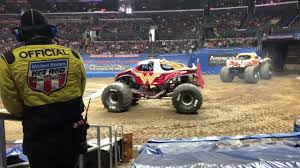 MONSTER JAM LOS ANGELES 2018 SHOW 4 2 WHEEL SKILL - YouTube Ford Field Monster Jam Party Invitations Inspirational 1174 Best Truck Themed Advance Auto Parts Wallpapers And Background Images Stmednet Cant Go Wrong With Energy It May Not Hit The Social Media 2010 Hot Wheels Spike Unleashed Mattel Add To Your Staples Center On Twitter Triple Threat Series Brings Oakland Coliseum 277 Days Of Sun Allstate Arena Chicago 4 November Tickets Buy Or Sell 2018 Viago Bigfoot Vs Usa1 The Birth Madness History