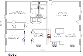 30x30 2 Bedroom Floor Plans by Tri County Builders Pictures And Plans Tri County Builders