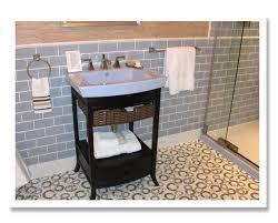 Ikea Virtual Bathroom Planner by Bathroom Design Program Home Interior Virtual Design Free