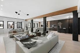 100 Tribeca Luxury Apartments Corcoran 443 Greenwich Street Apt PHF Real