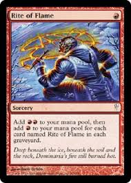 the epic storm magic the gathering legacy storm combo
